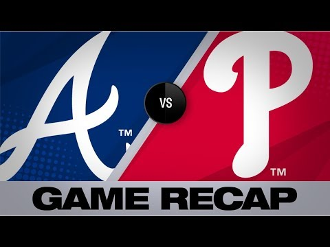 acuna,-donaldson-homer-in-braves'-7-2-win- -braves-phillies-game-highlights-9/9/19
