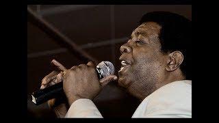 INSHAALLAH TUTAOWANA - ABDALLAH ISSA - YouTube