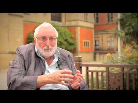 Javier Elzo: ¿Cómo son los jóvenes españoles?