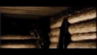 대조국전쟁 Военный фильм про Великую Отечественную войну Свои 伟大的卫国战争 1941_8-6