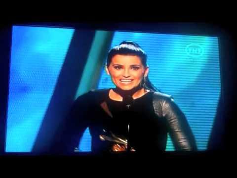 Mejor album vocal pop femenino - Latin Grammy