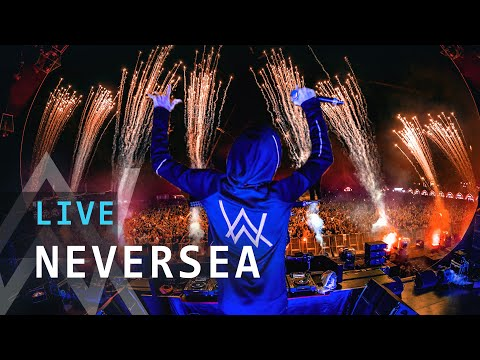 alan-walker---live-@-neversea-festival-(2018)-[full-set]