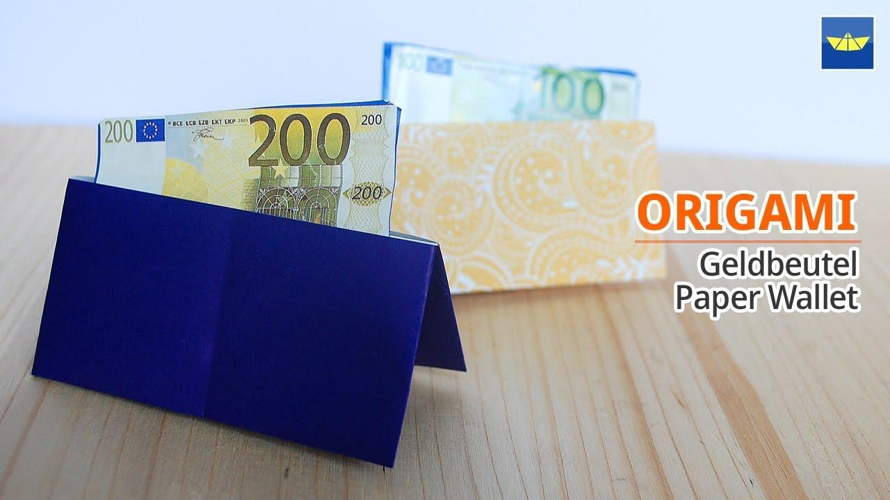 쉬운 지갑 종이접기 지갑 접는 방법 봉투접기 색종이 접기 방구