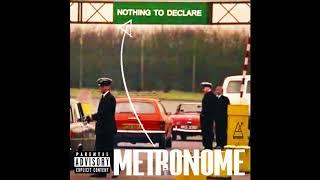 Bella Frate - Metronome (feat. Dimitri)