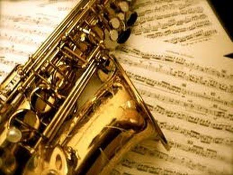 The Weeknd The Hills (Saxofone Sheet Music)