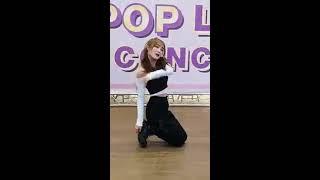 2019.2.23&디팝K-POP CONCERT&스타필드 코엑스몰 지하2층 라이브플라자&업보트네오걸즈(솔이)&by Bigstart