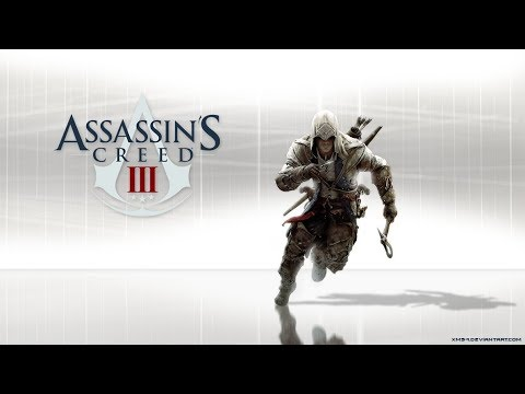 How To Download And Install Assassins Creed 3 Crack