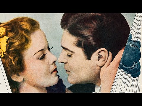 One Rainy Afternoon (1936) IDA LUPINO