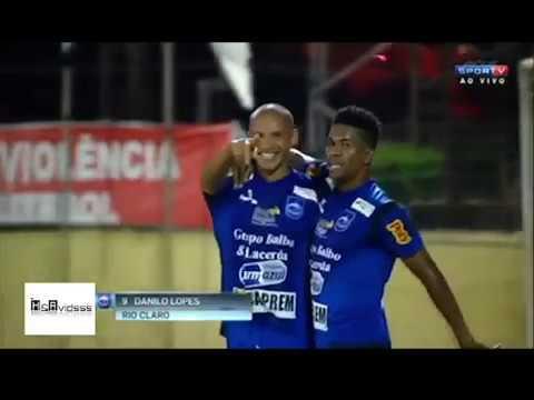 NEUFC foreign striker Danilo Lopes Cezario