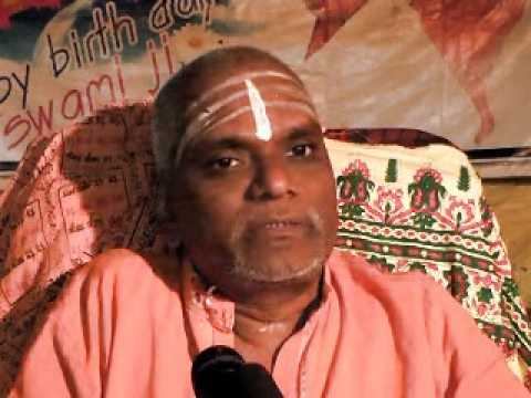 Dasar Swami Speech In Tamil On People After Worldly Life 22-12-2014