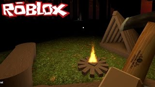 Video ROBLOX | THE ISLAND | Surviving A Zombie Island in Roblox download MP3, 3GP, MP4, WEBM, AVI, FLV Juni 2017