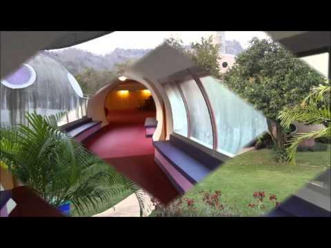 DNA Resort &SPA