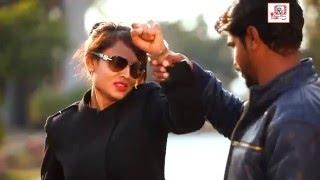New Punjabi Songs 2016 | KAUM | FEROZ KHAN | Latest Ravidass Maharaj Bhajan