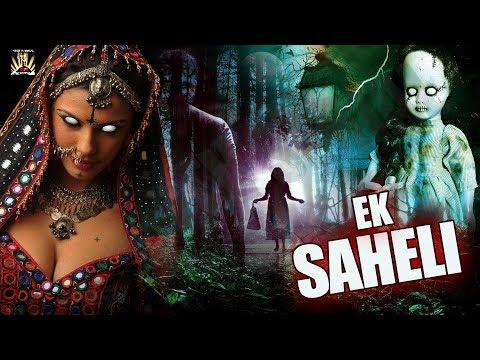 """EK SAHELI""- (Aap Beeti) - Superhit Hindi Thriller Serial - Evergreen Hindi Serials -Watch It"