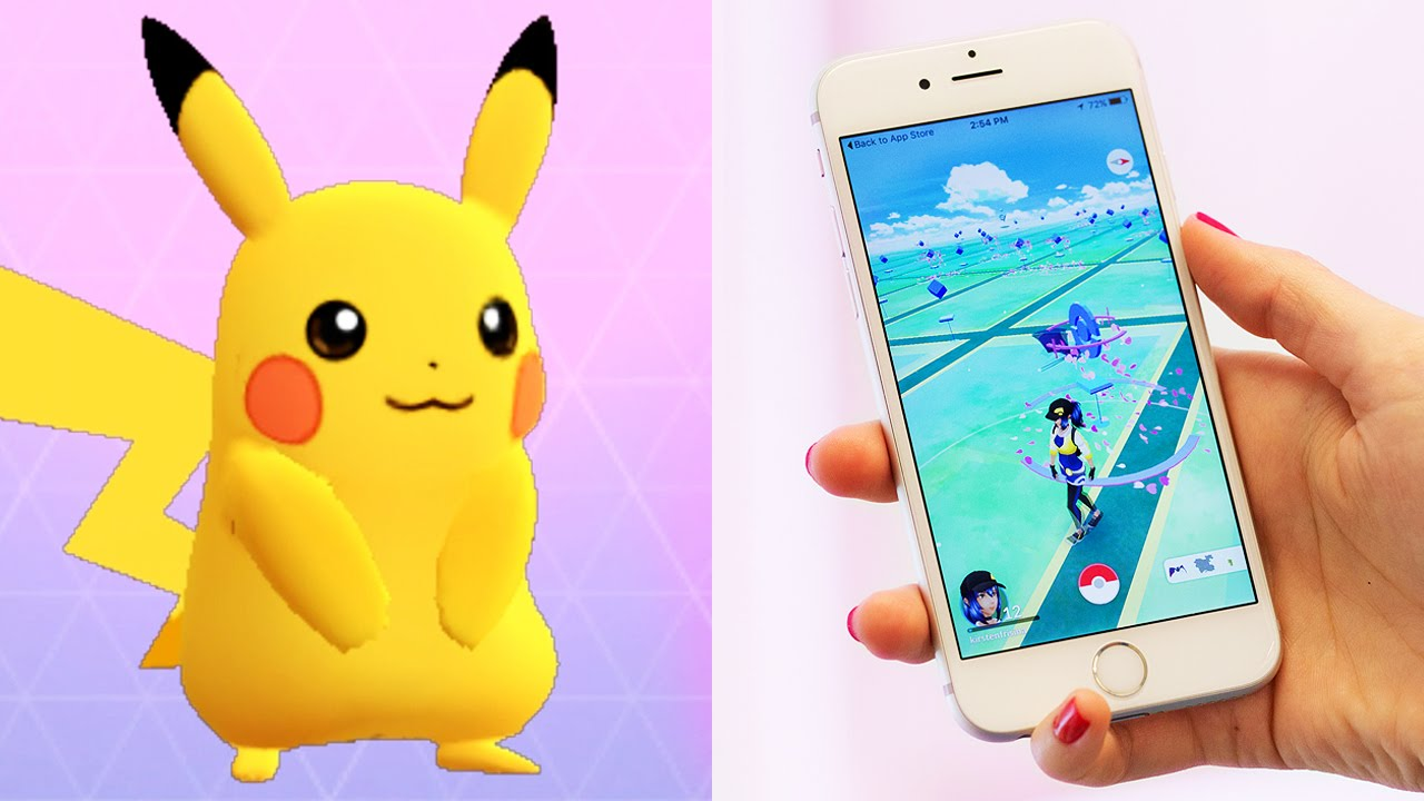 Pokémon GO Fest 2021: All known details about the event