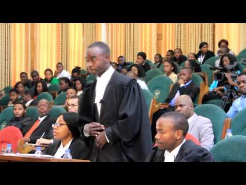 great zimbabwe university moot competitions part 2