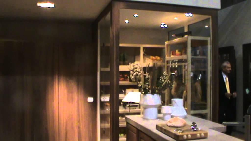 Beautiful L Ottocento Cucine Prezzi Images - acrylicgiftware.us ...