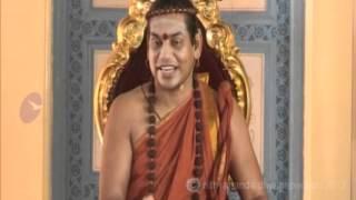 Shiva, Ocean of Compassion