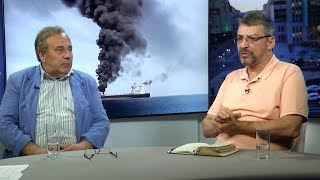 России выгодна война?