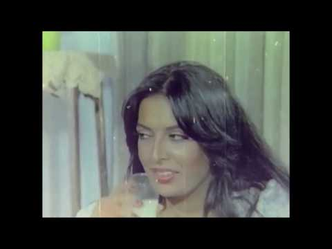 Apokommata (Clippings) - The full movie from YouTube · Duration:  1 hour 30 minutes 33 seconds