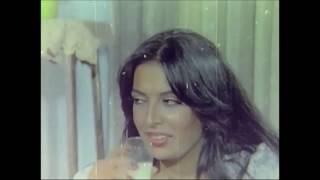 Kazım Kartal - Yırt Kazım 1975 HD - Zerrin Egeliler - Full Film