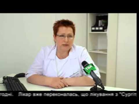 методы лечения эрозии шейки матки у нерожавших
