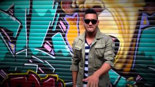 Ilaz Boy feat Black Demon & Boba Miles - BRUSSEL HOUSE. ( Video Official HD )