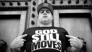 DO YOU TRUST GOD? - Dr. BiĮly Alsbrooks (Christian Motivation)