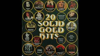 Solid Gold Hits Volume 1