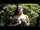 """Dana Athens - """"Coffee Cup"""" - Singer/Songwriter"""