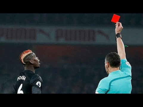 paul-pogba's-red-card-against-psg-at-old-trafford