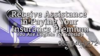 Ohio Health Insurance | Obamacare | Health Insurance Marketplace & Exchange