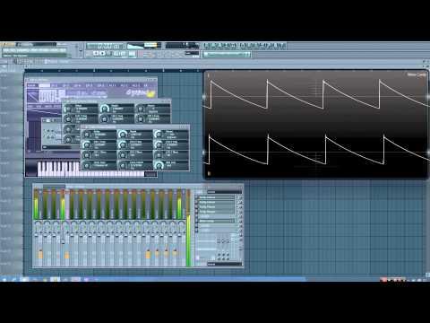 Mixing Tutorial: Chorus