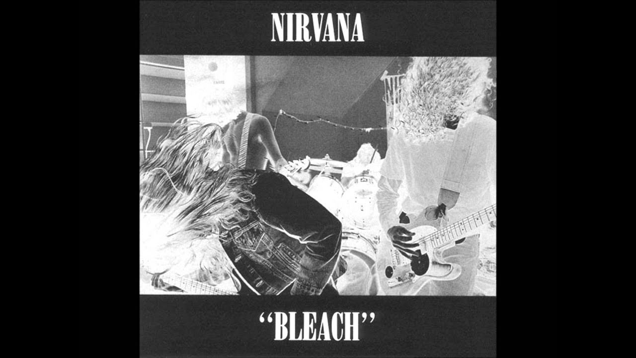 Nirvana dive live youtube - Nirvana dive lyrics ...