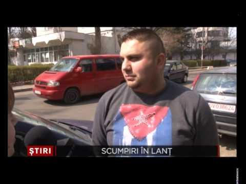Scumpiri in lant1