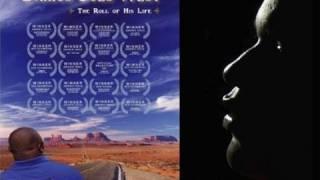 Darius Goes West - The Movie & Movement