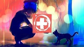 Feint - Phosphor (feat. Miyoki) [Monstercat Release]