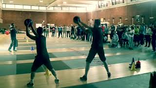 Scuola dello Sport - Corso Nazionale CONI per Esperti di Preparazione Fisica