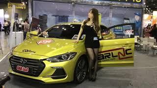 Automotive Week 2017
