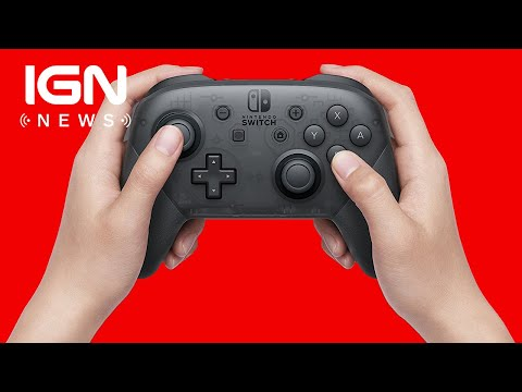 World Health Organization Lists Two Gaming-Related Health Disorders - IGN News