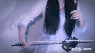 雨碎江南 二胡版 Rain in Jiang Nan_Erhu Cover