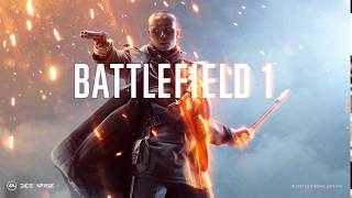 """Battlefield 1 не нажимается """"ОК"""" (ошибка)"""