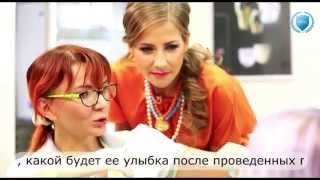 """ТНТ """"Перезагрузка"""", выпуск 122"""
