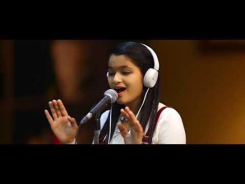 Phir Mulaaqat | Vridhi Saini Ft. Jitul Boro | Jubin Nautiyal | Emraan Hashmi