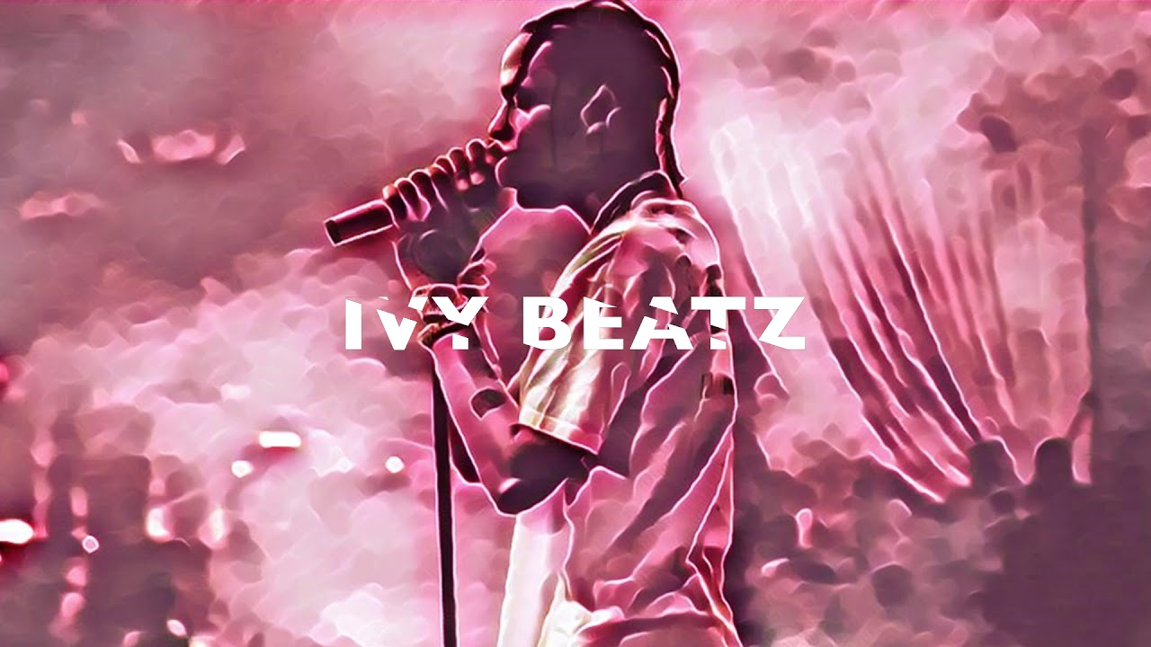 b9e17140dc06 [FREE] Smokepurpp x Travis Scott Type Beat -