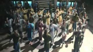 Zatoichi  座頭市 - Original Trailer (Japanese)