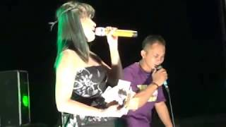 Video Edot Arisna - Tak Harus Memiliki (Feat Nur Ciu) 2017 download MP3, 3GP, MP4, WEBM, AVI, FLV Januari 2019
