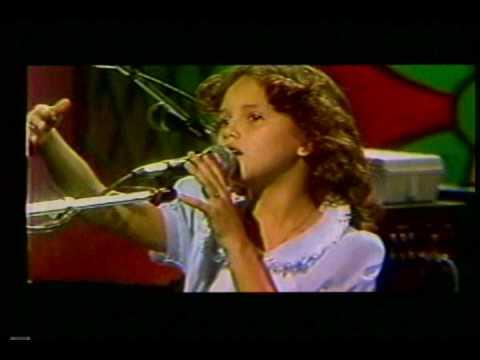 Los Abejorros - No tengo Edad **** Costa Rica Musica