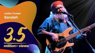 bandeh-indian-ocean-dhaka-international-folkfest-2015