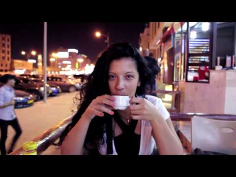Salalah, OMAN - Dubai, UAE - little travel mix 2016